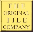The Original Tile Company