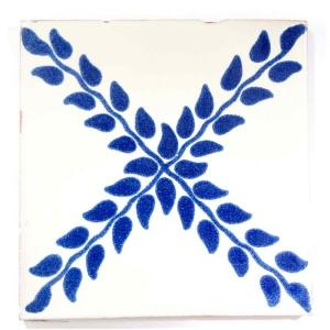 Arbour Blue