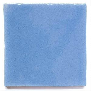Claro-Blue