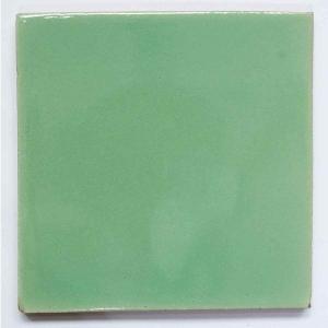 Claro-Green