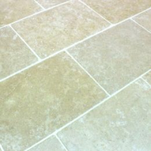 Dijon Antique Limestone