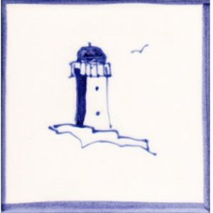 EGLighthouse
