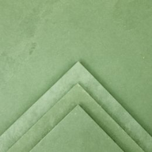 Green Honed Slate
