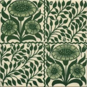 Green Oreton
