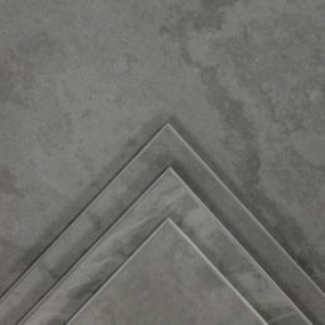 Grey Honed Slate
