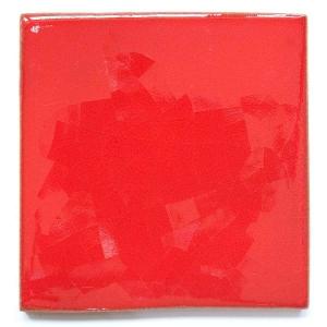 Intense-Red