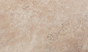Ivory Premium Travertine