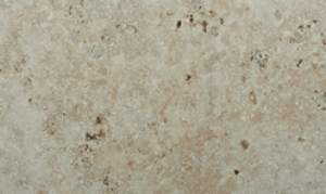 Jura Beige Honed