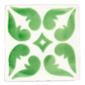 Lyon Green