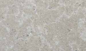 Manor Taupe Tumbled Limestone