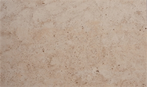Moleanos Beige Honed