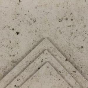 Moleanos Fine Beige Honed Limestone
