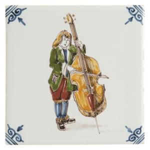 Musician 2