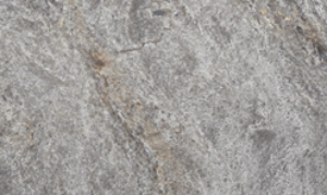 Pewter Honed & Filled Travertine