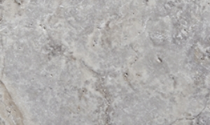 Pewter Tumbled Travertine