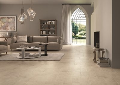Porcelain Wall & Floor Tiles