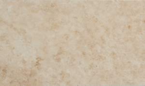 Premium Ivory Tumbled Travertine