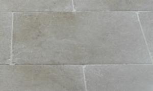 Roussillon Tumbled Limestone