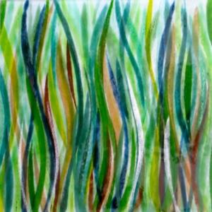 SeaweedFull