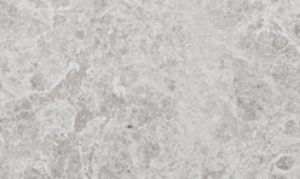 Silver Royale Honed Limestone