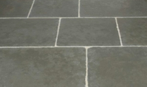 Traditional Grey Antique Limestone