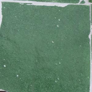 Verde Foncee