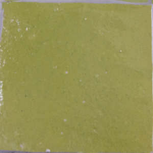Verde Olive