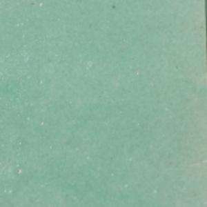 Verde Turquoise