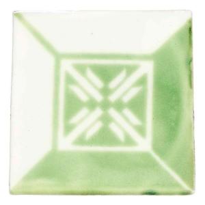 Wahaca Green