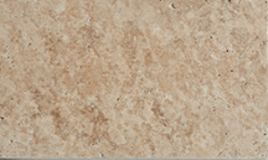 Walnut Tumbled Travertine