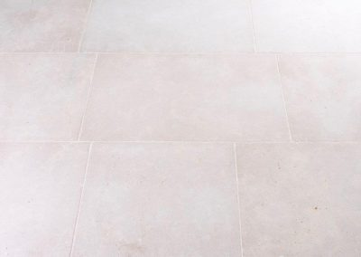 CHATSWORTH LIMESTONE