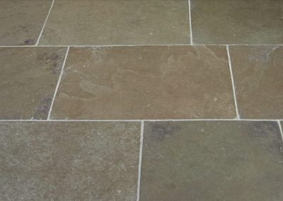 OXFORD GREY LIMESTONE