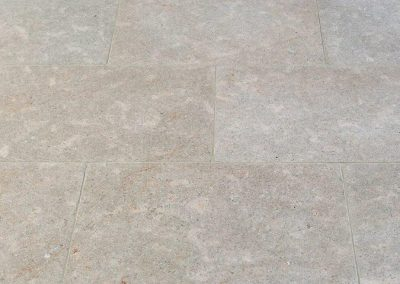 REGENCY GREY LIMESTONE