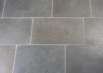 WINDSOR GREY LIMESTONE